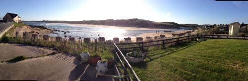 Cruden Bay