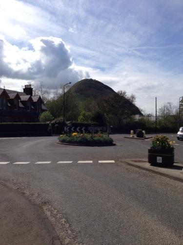 Goblin Mound