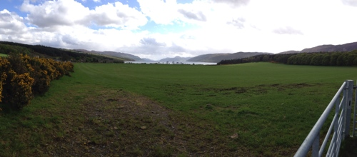 Loch Ness 1