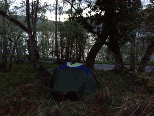 Loch Ness 10