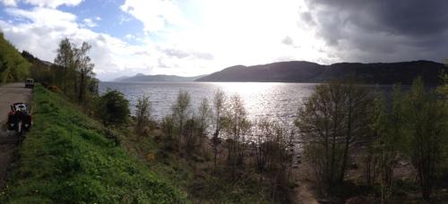 Loch Ness 3