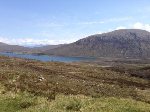 Loch Ainot