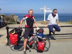 Land's End - Jogle completed