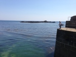 Mousehole - good fishing spot