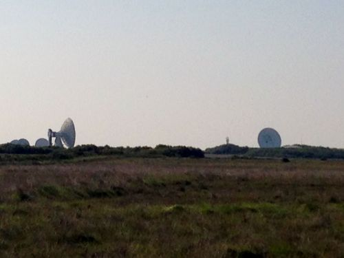Goonhilly 2