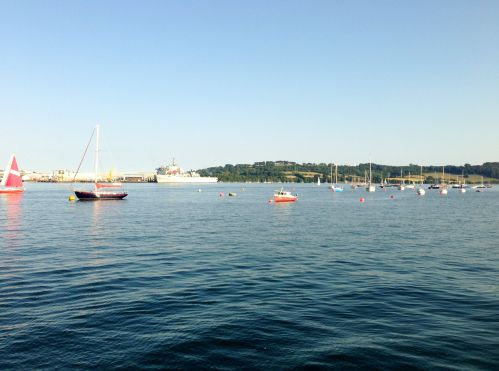 Torpoint 1