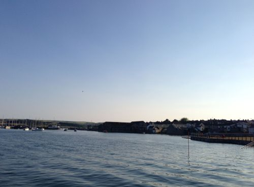 Torpoint 2