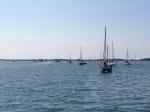 Starcross Ferry 2