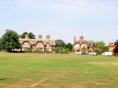 Somerleyton