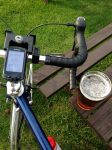 50 mile pint break